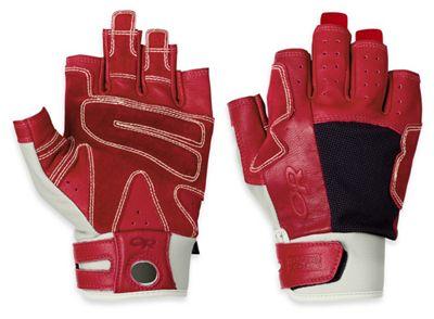 Outdoor Research Men's Seamseeker Glove