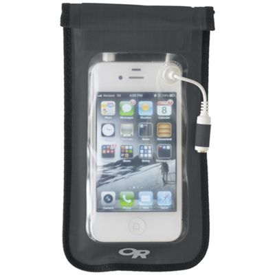 Outdoor Research Sensor Dry Pocket - Standard