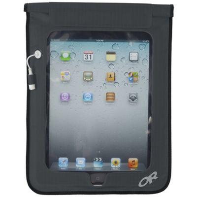 Outdoor Research Sensor Dry Pocket - Tablet