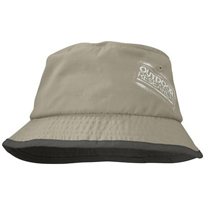Outdoor Research Boys' Solstice Bucket Hat