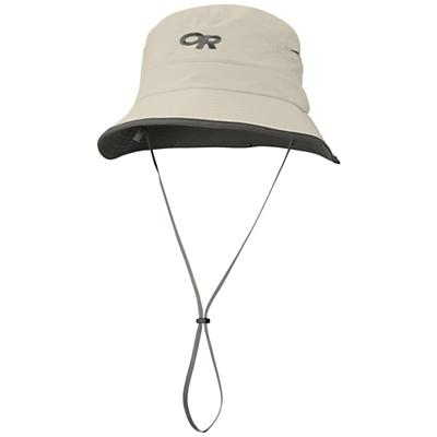 Outdoor Research Sombriolet Bucket Hat
