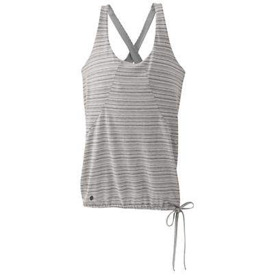 Outdoor Research Women's Spellbound Tank