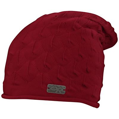 Outdoor Research Women's Sun Kissed Beanie