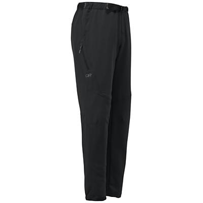 Outdoor Research Men's Supercharger Pant