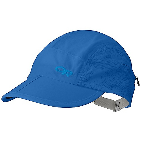 photo: Outdoor Research Switchback Cap