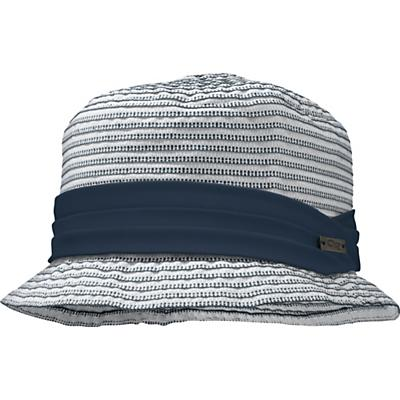 Outdoor Research Women's Terra Bucket Hat