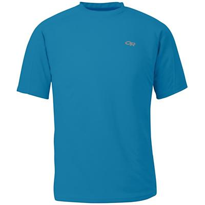 Outdoor Research Men's Torque SS Tee