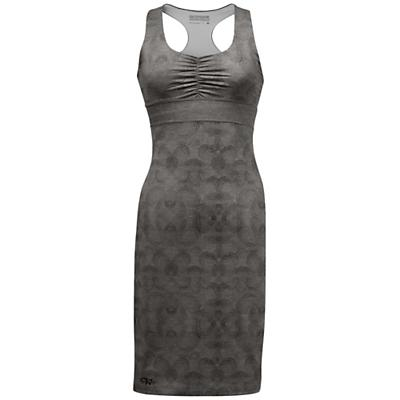 Outdoor Research Women's Trance Dress