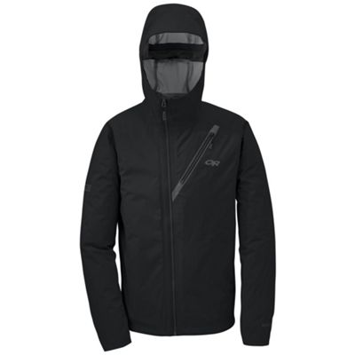 Outdoor Research Men's Transonic Jacket