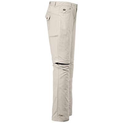 Outdoor Research Women's Treadway Convertible Sentinel Pant