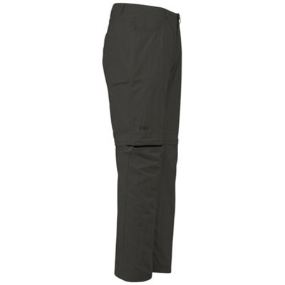 Outdoor Research Men's Treadway Convertible Pant