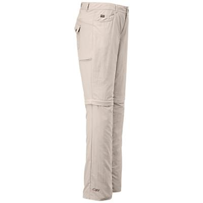 Outdoor Research Women's Treadway Convertible Pant