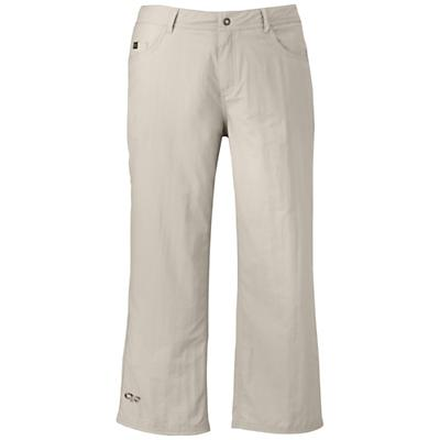 Outdoor Research Women's Treadway Capri