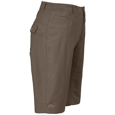 Outdoor Research Women's Treadway Short