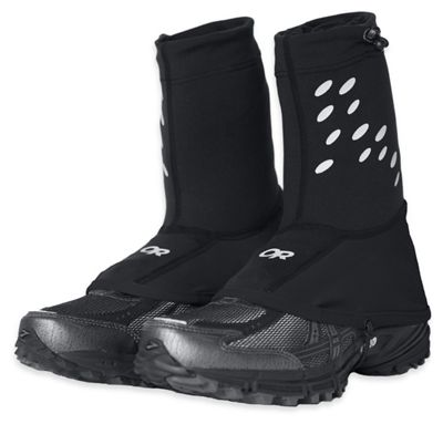 Outdoor Research Ultra Trail Gaiter