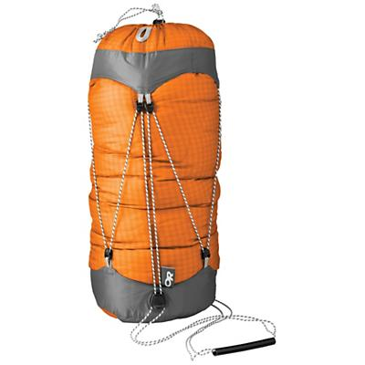Outdoor Research Ultralight Z-Compression Sack