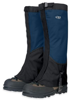 Outdoor Research Verglas Gaiter