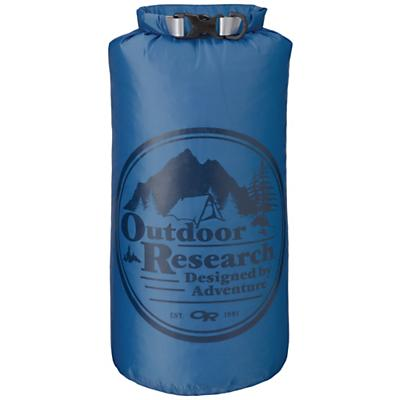 Outdoor Research Vintage Camp Dry Sack