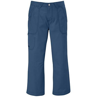 Outdoor Research Women's Wallflower Capri