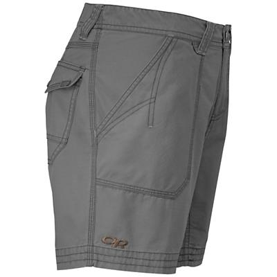 Outdoor Research Women's Wallflower Short