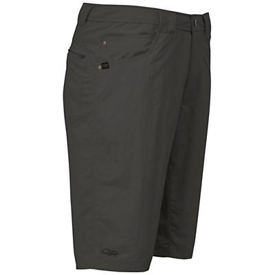 Outdoor Research Men's Wanderlust Short