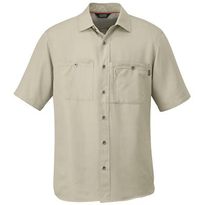 Outdoor Research Men's Wayward SS Shirt