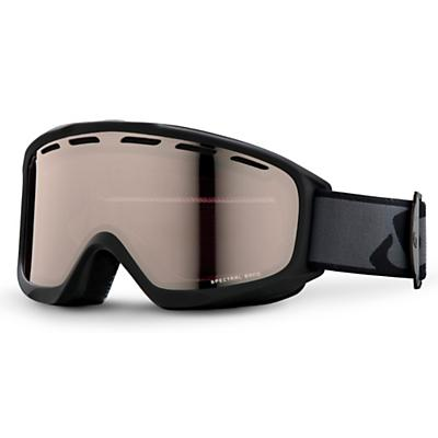 Giro Index OTG Goggles - Men's