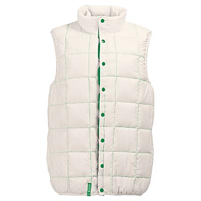 Burton Idiom Packable Down Vest - Men's