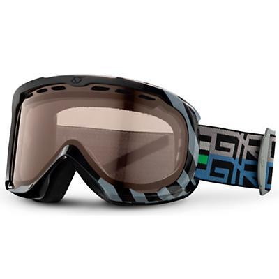 Giro Focus Goggles - Men's