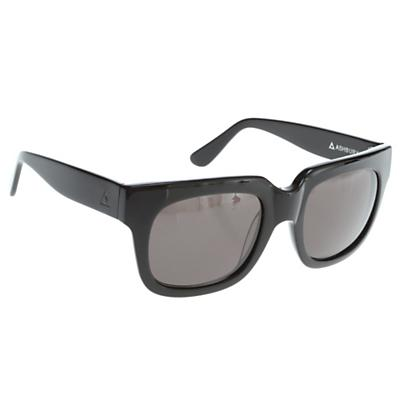 Ashbury Harlem Sunglasses - Men's