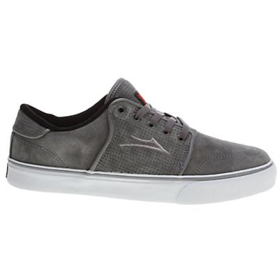 Lakai Carlo Skate Shoes - Men's