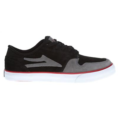 Lakai Carroll 5 Shoes - Men's