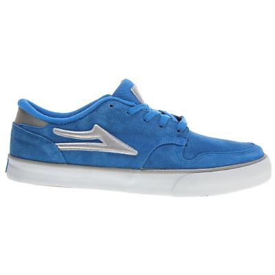 Lakai Carroll 5 Skate Shoes - Men's