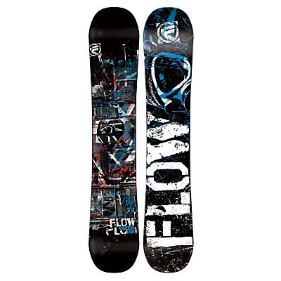Flow Viper Snowboard 158 - Men's