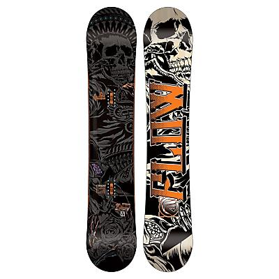 Flow Drifter Wide Snowboard 159 - Men's