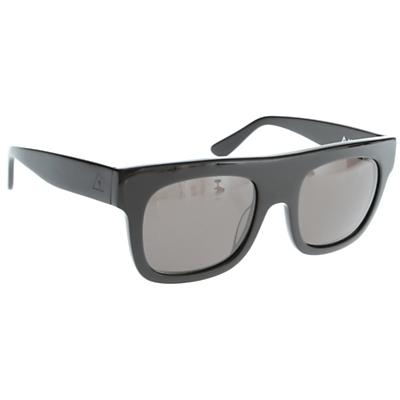 Ashbury Blvd Sunglasses - Men's