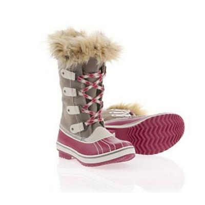 Sorel Youth Tofino Boot
