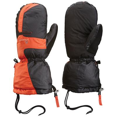 Mountain Hardwear Absolute Zero Mitt