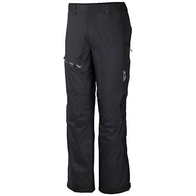 Mountain Hardwear Men's Alkane Pant