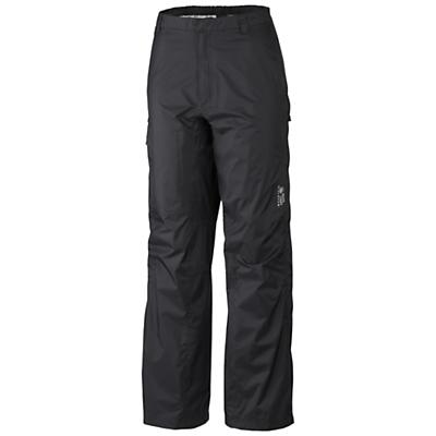 Mountain Hardwear Women's Alkane Pant