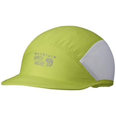 Mountain Hardwear Apparition Running Cap
