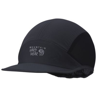 Mountain Hardwear Women's Apparition Running Cap
