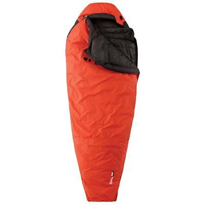 Mountain Hardwear Banshee Sleeping Bag