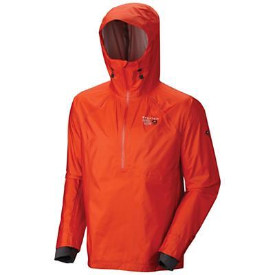 Mountain Hardwear Men's Blazar Pullover