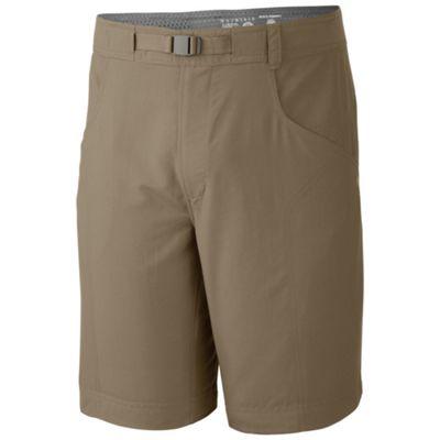 Mountain Hardwear Men's Canyon Short