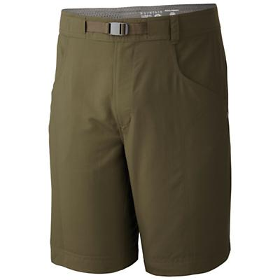 Mountain Hardwear Men's Canyon Short