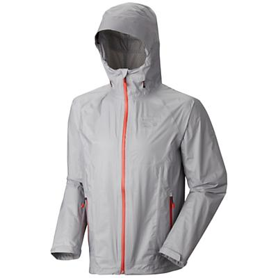 Mountain Hardwear Men's Capacitor Jacket