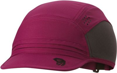 Mountain Hardwear Women's Chiller Ball Cap