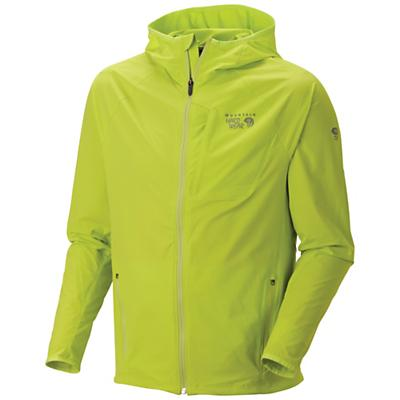 Mountain Hardwear Men's Chocklite Jacket