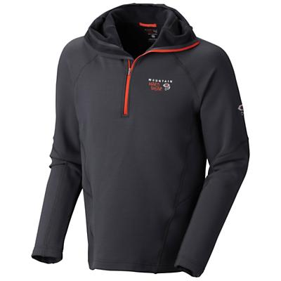 Mountain Hardwear Men's Desna Hoody II